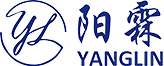 YANGLIN TECH CO., LTD